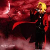 Edward_elric_4__png